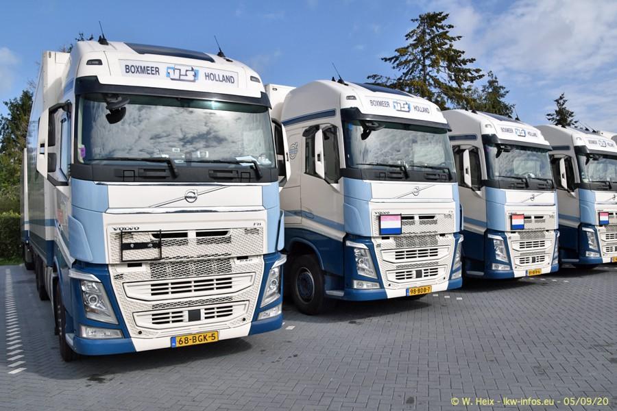 20200908-VTS-Verdijk-00025.jpg
