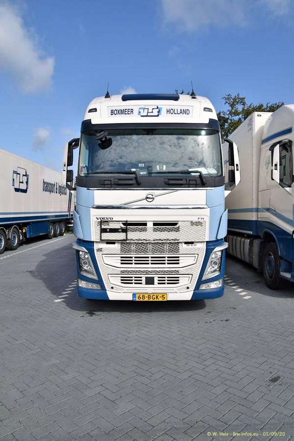 20200908-VTS-Verdijk-00026.jpg