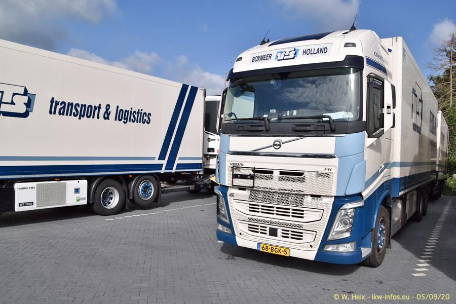 20200908-VTS-Verdijk-00027.jpg