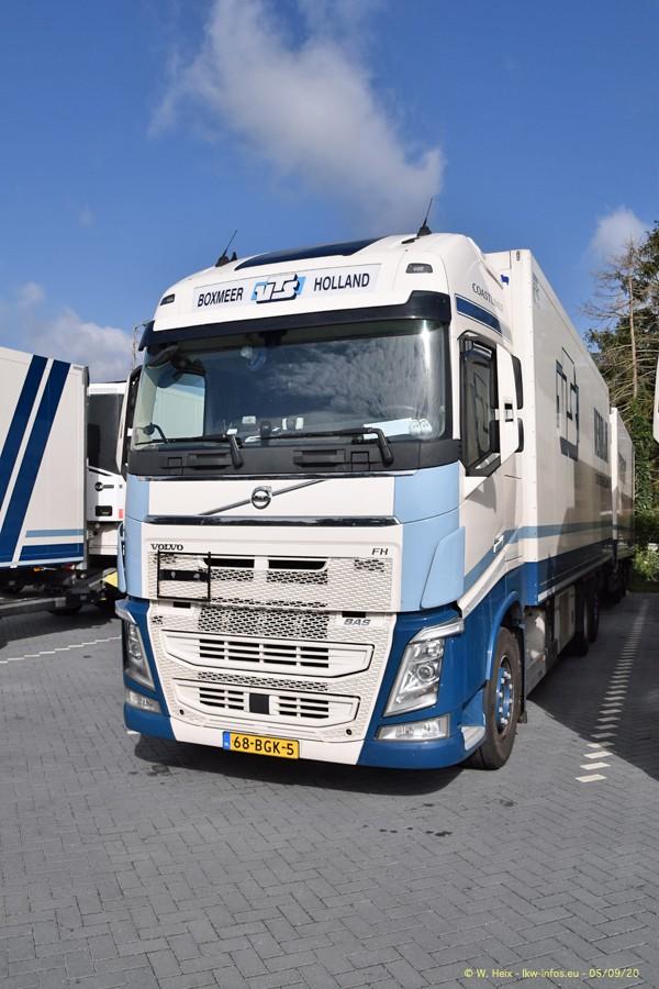 20200908-VTS-Verdijk-00028.jpg