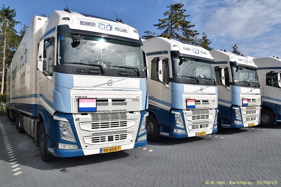 20200908-VTS-Verdijk-00029.jpg