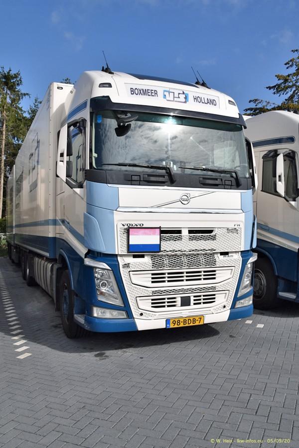 20200908-VTS-Verdijk-00030.jpg