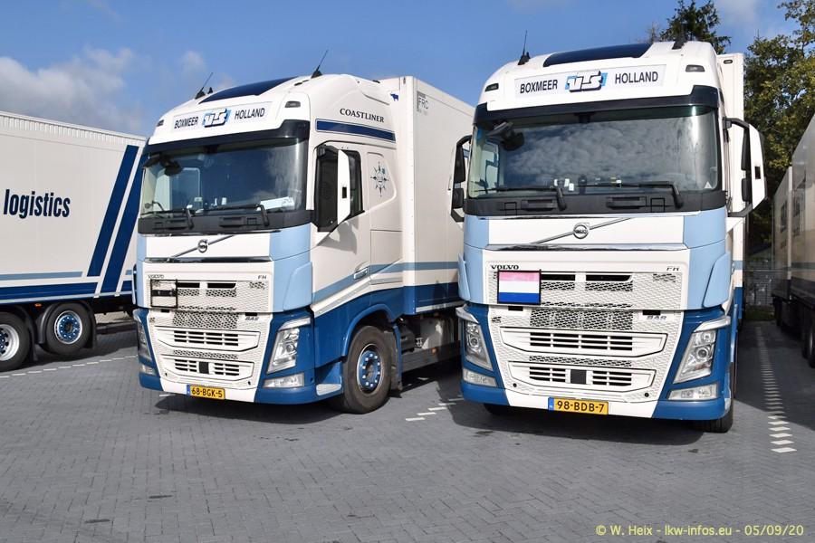 20200908-VTS-Verdijk-00031.jpg