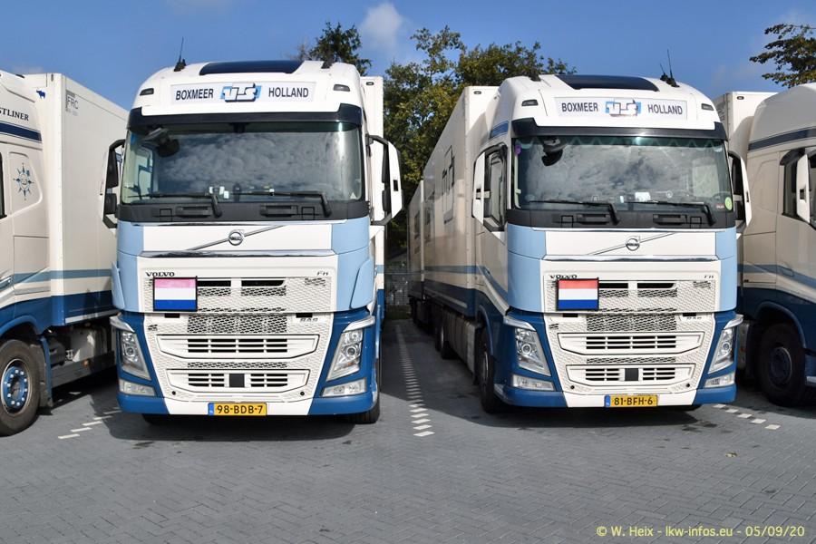 20200908-VTS-Verdijk-00032.jpg
