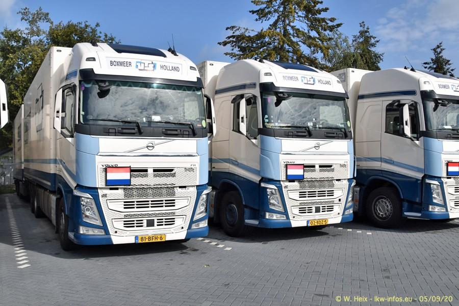 20200908-VTS-Verdijk-00033.jpg