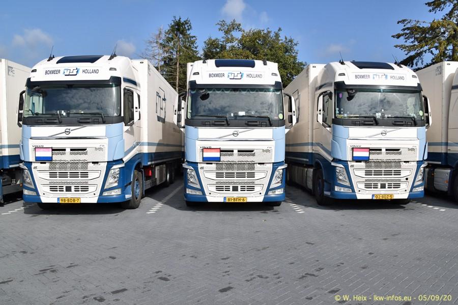 20200908-VTS-Verdijk-00034.jpg