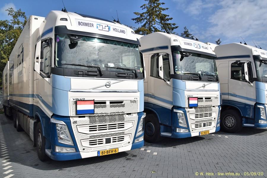 20200908-VTS-Verdijk-00035.jpg