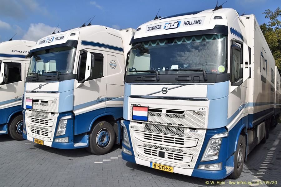 20200908-VTS-Verdijk-00036.jpg