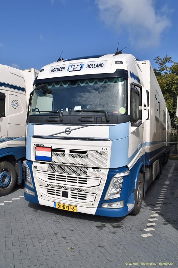 20200908-VTS-Verdijk-00037.jpg