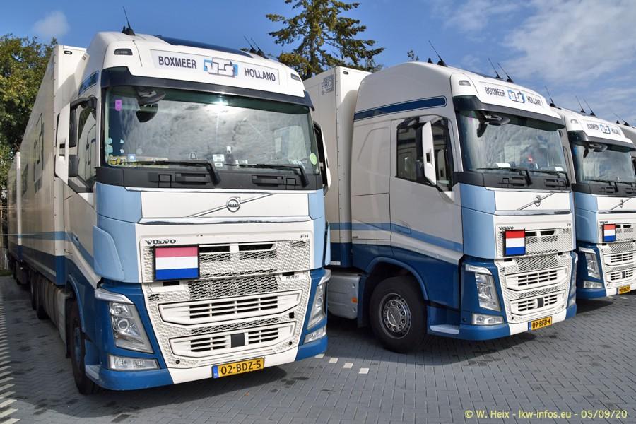 20200908-VTS-Verdijk-00038.jpg