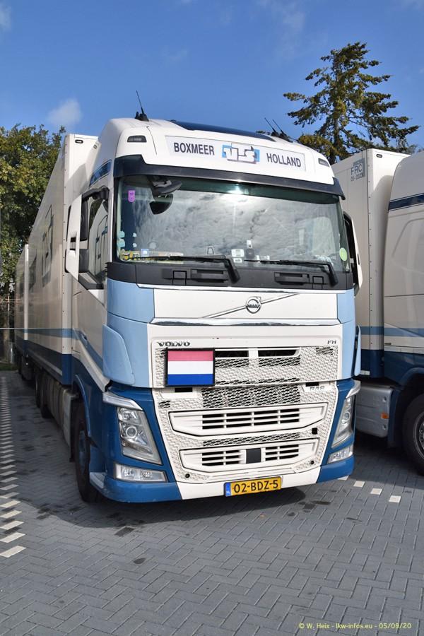 20200908-VTS-Verdijk-00039.jpg