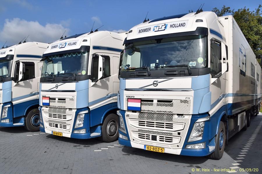 20200908-VTS-Verdijk-00040.jpg