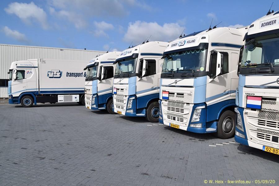 20200908-VTS-Verdijk-00041.jpg