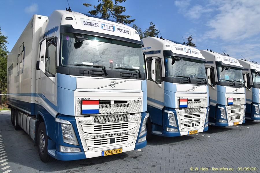 20200908-VTS-Verdijk-00042.jpg