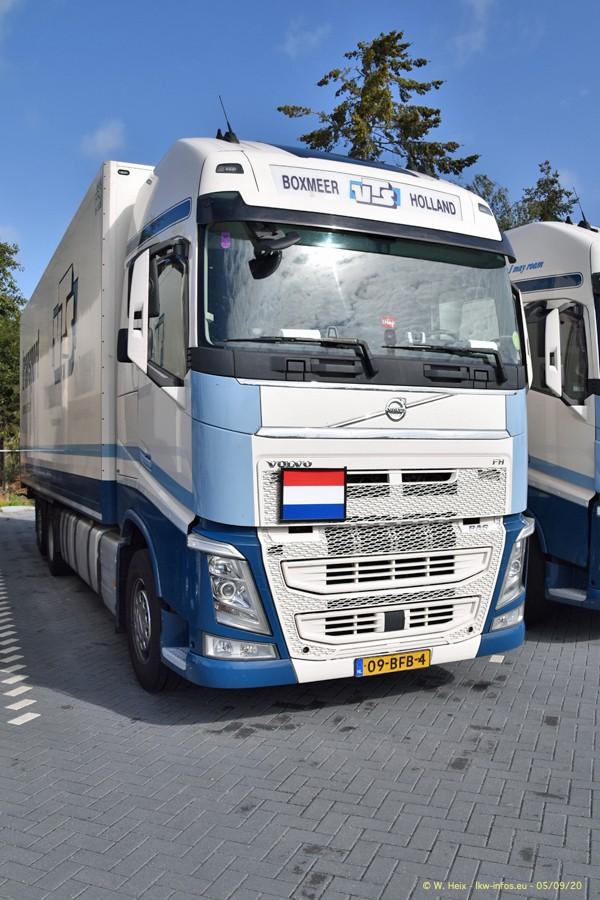 20200908-VTS-Verdijk-00043.jpg