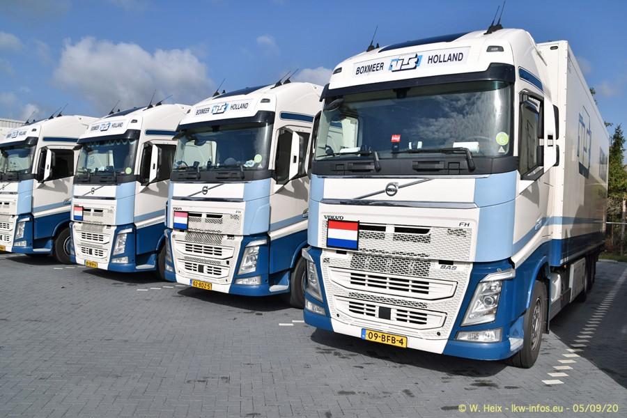 20200908-VTS-Verdijk-00044.jpg