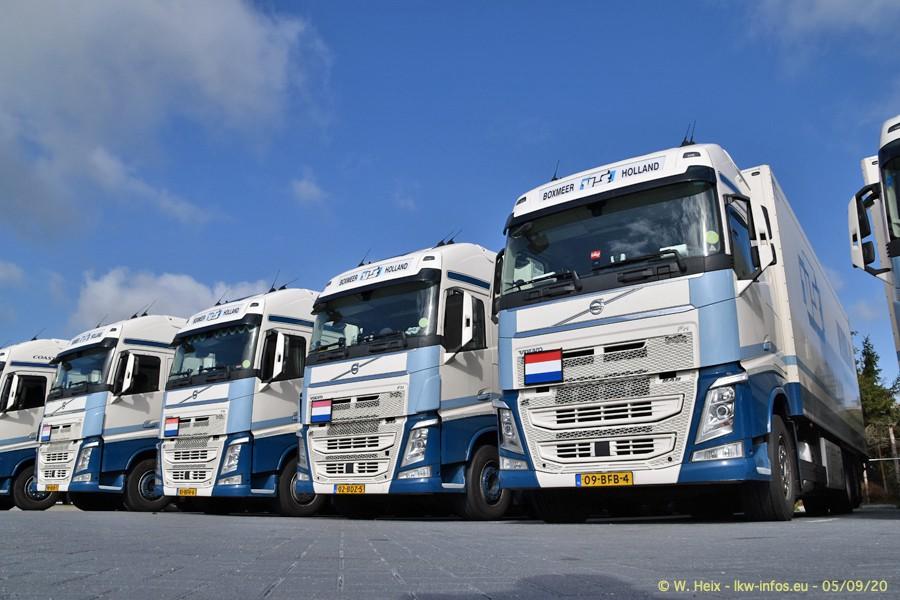 20200908-VTS-Verdijk-00045.jpg