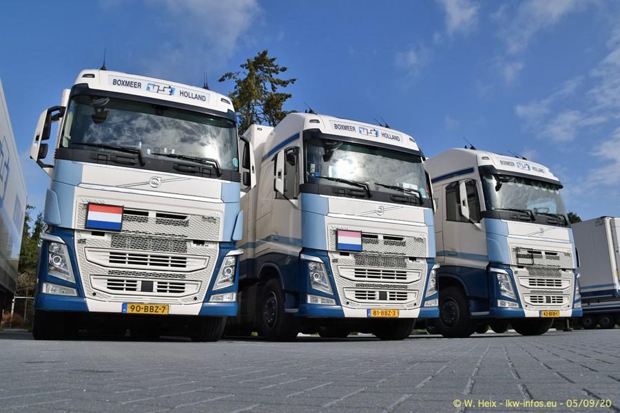 20200908-VTS-Verdijk-00047.jpg
