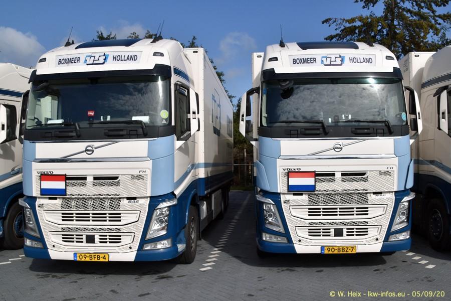 20200908-VTS-Verdijk-00048.jpg