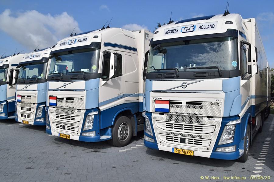 20200908-VTS-Verdijk-00049.jpg