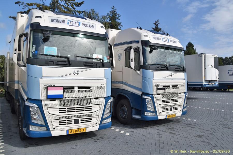 20200908-VTS-Verdijk-00050.jpg