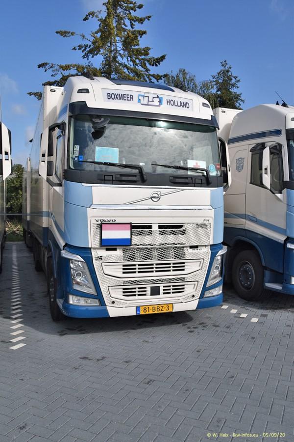 20200908-VTS-Verdijk-00051.jpg