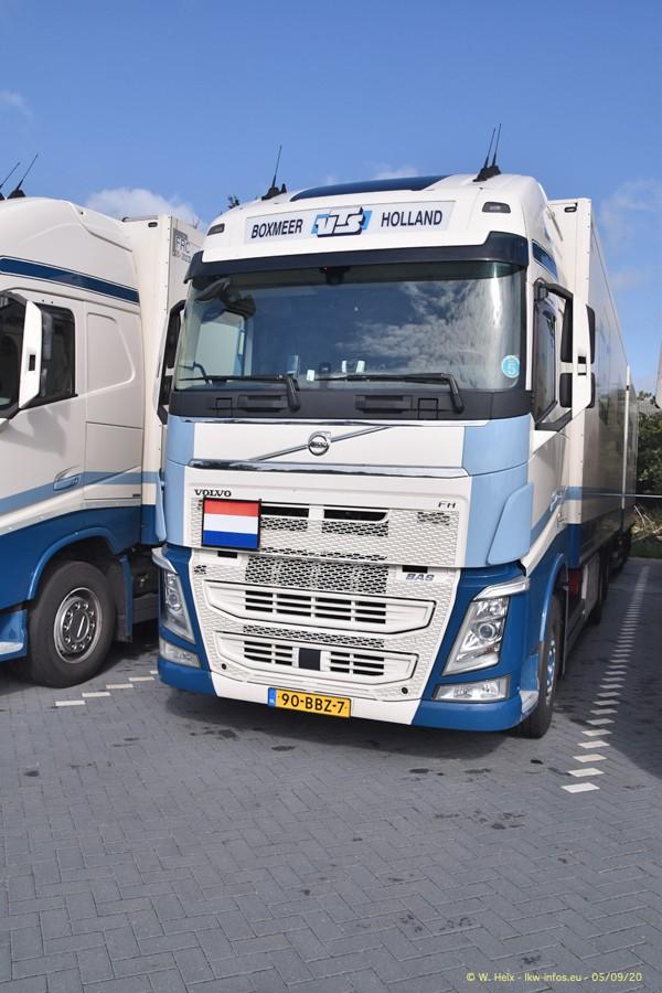 20200908-VTS-Verdijk-00052.jpg