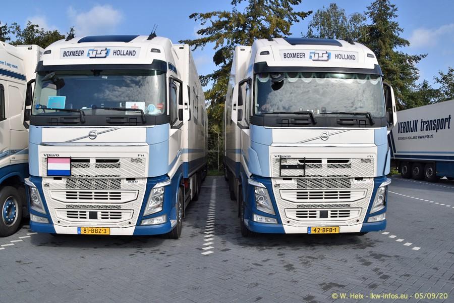 20200908-VTS-Verdijk-00053.jpg