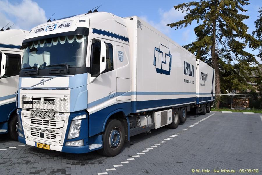 20200908-VTS-Verdijk-00054.jpg