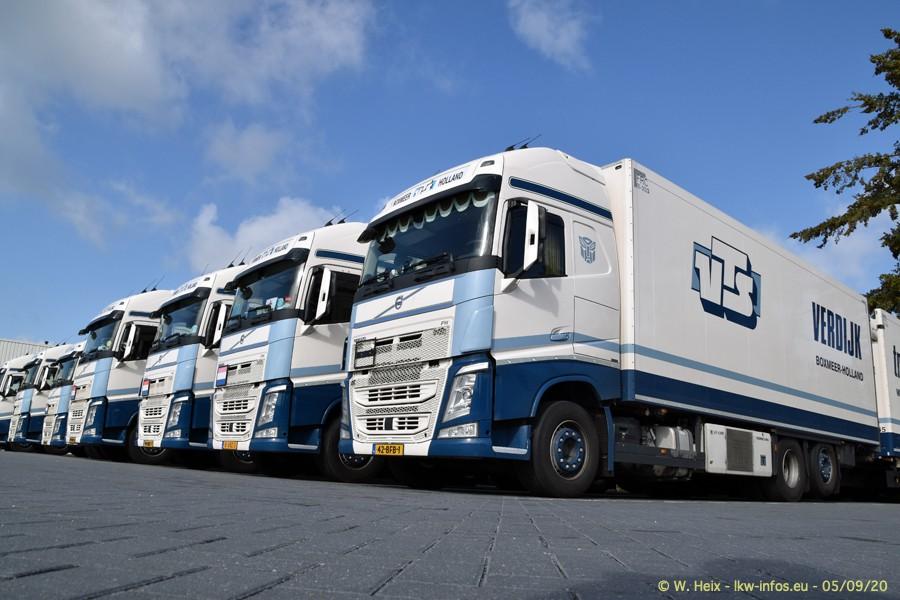 20200908-VTS-Verdijk-00057.jpg
