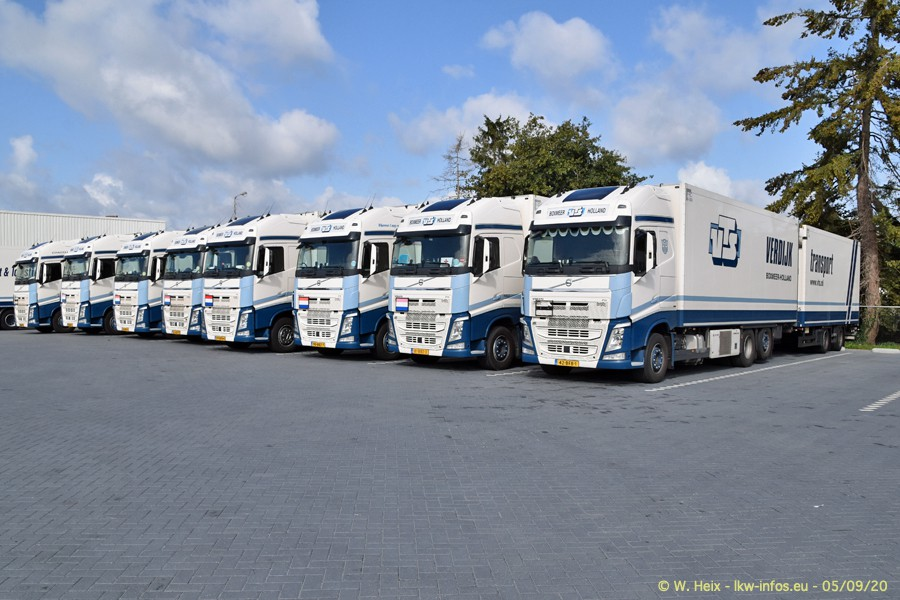 20200908-VTS-Verdijk-00058.jpg