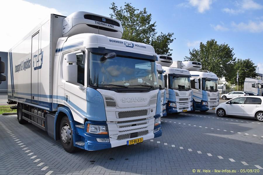 20200908-VTS-Verdijk-00064.jpg