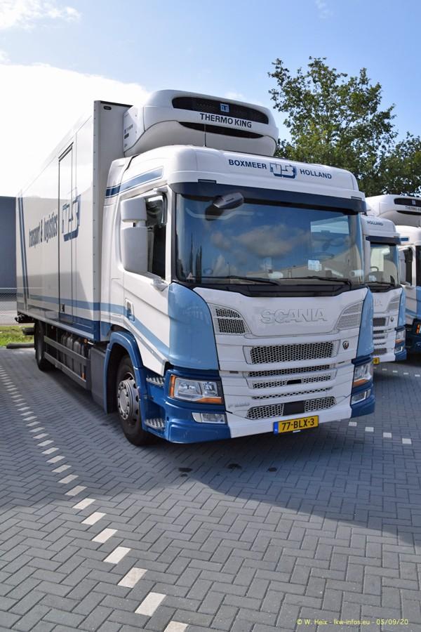 20200908-VTS-Verdijk-00065.jpg