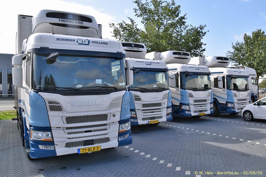 20200908-VTS-Verdijk-00066.jpg