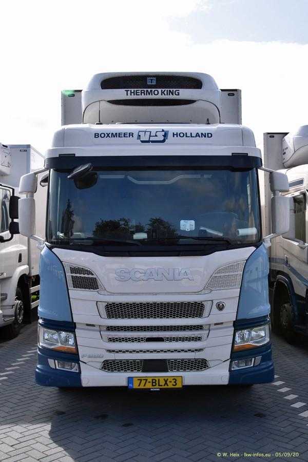 20200908-VTS-Verdijk-00067.jpg