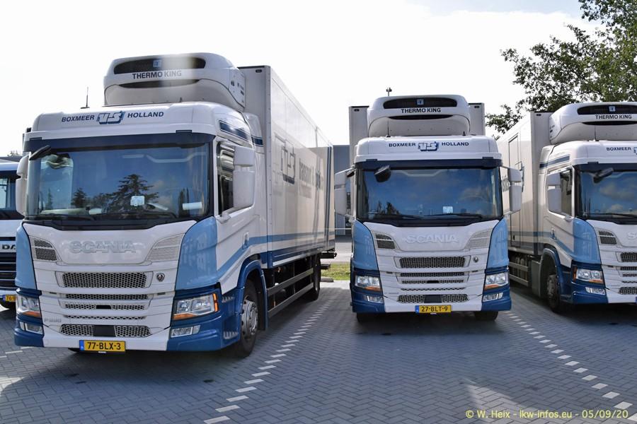 20200908-VTS-Verdijk-00068.jpg