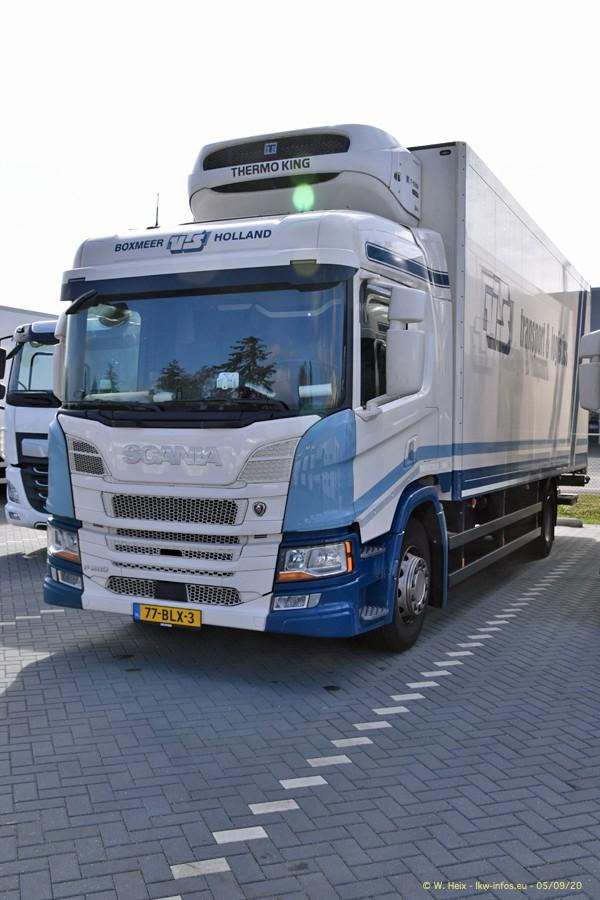20200908-VTS-Verdijk-00069.jpg