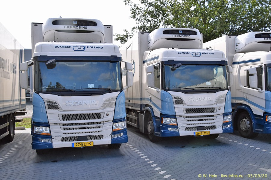 20200908-VTS-Verdijk-00070.jpg