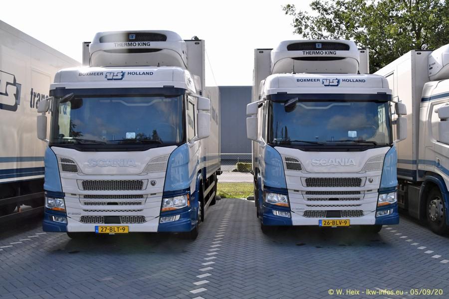 20200908-VTS-Verdijk-00071.jpg