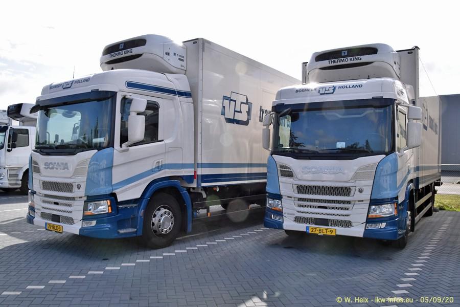 20200908-VTS-Verdijk-00072.jpg