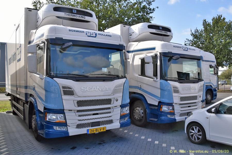 20200908-VTS-Verdijk-00073.jpg