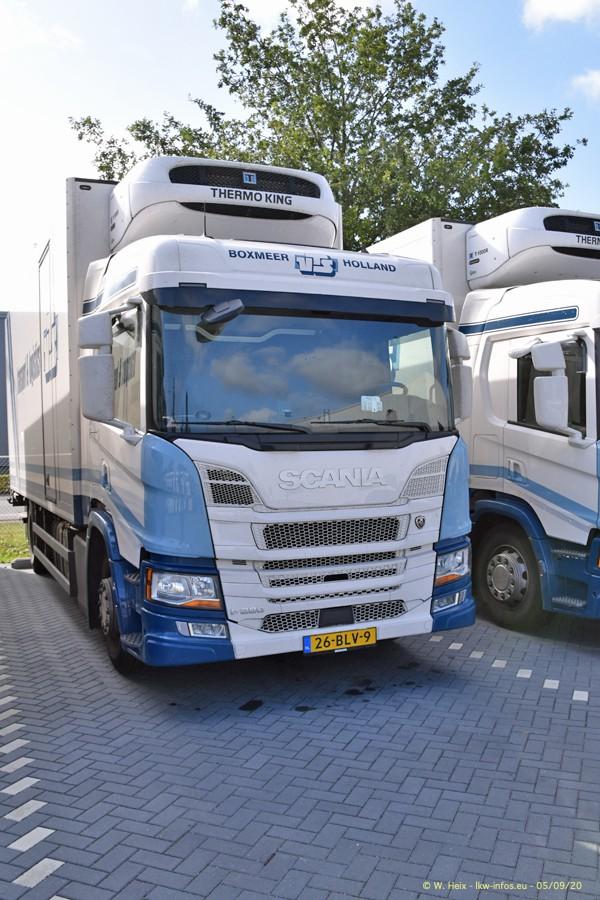 20200908-VTS-Verdijk-00074.jpg