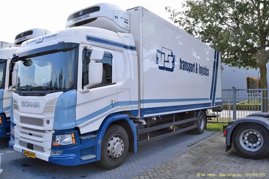 20200908-VTS-Verdijk-00075.jpg