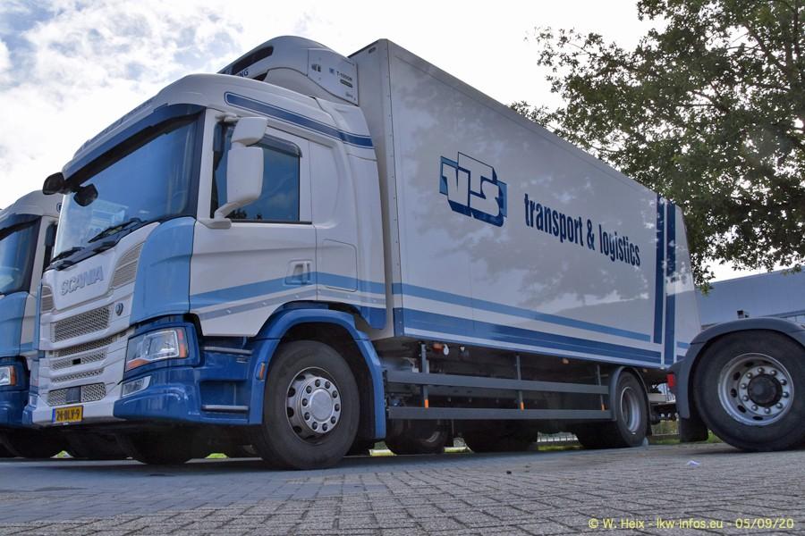 20200908-VTS-Verdijk-00076.jpg