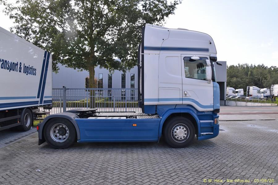 20200908-VTS-Verdijk-00077.jpg