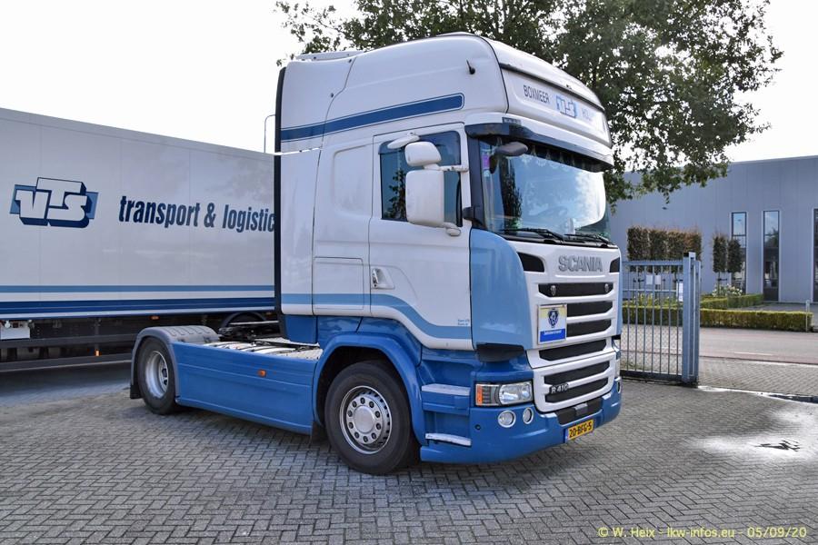 20200908-VTS-Verdijk-00078.jpg