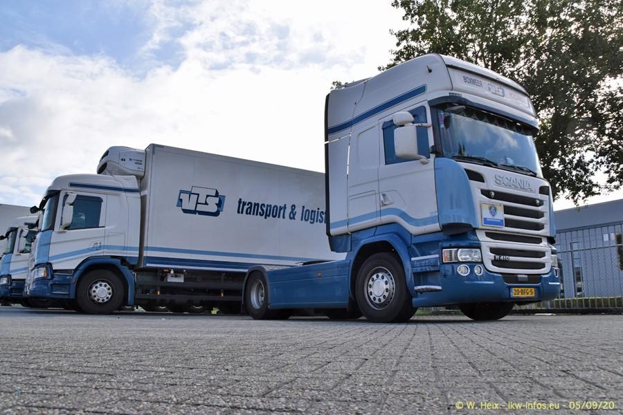 20200908-VTS-Verdijk-00079.jpg
