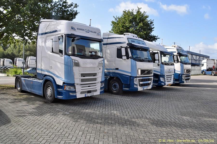 20200908-VTS-Verdijk-00080.jpg