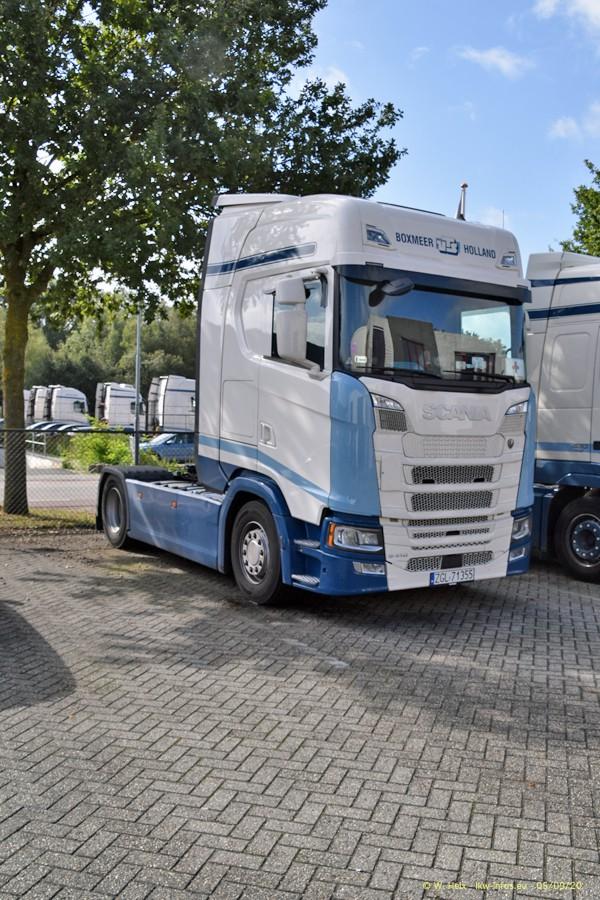 20200908-VTS-Verdijk-00081.jpg