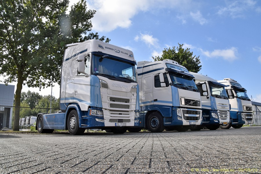 20200908-VTS-Verdijk-00082.jpg